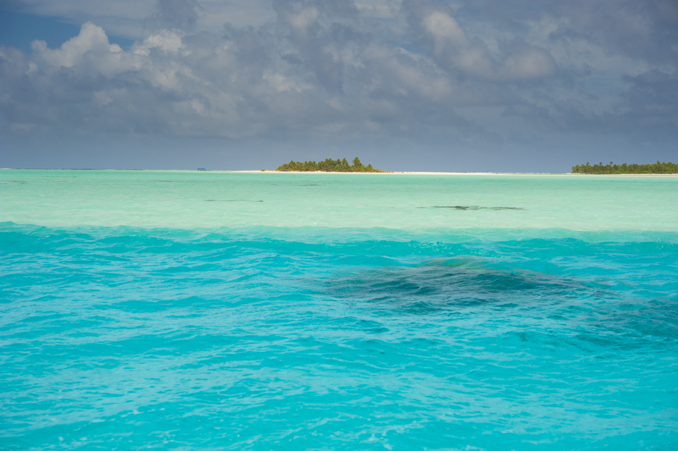 Aititaki, Cook Islands